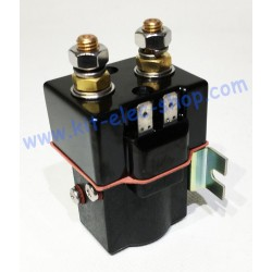 Contacteur SW80-859PE 48V...