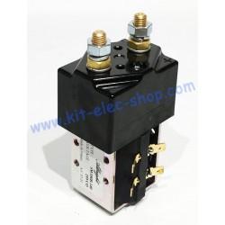 Contactor 96V 150A...