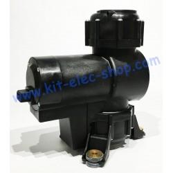Brake vacuum pump MES...
