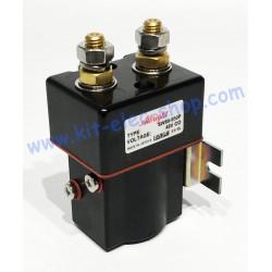 Contactor SW80-950P 48V...