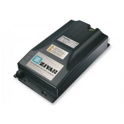 ZIVAN NG3 charger 300V 8A...