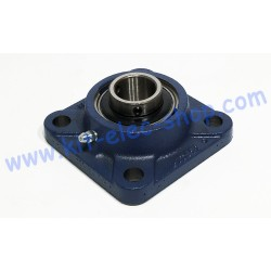 Surface mounted bearing SKF...