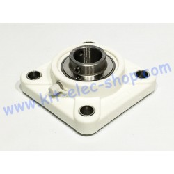 Surface mounted bearing SS...