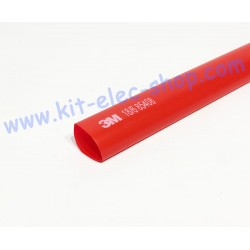 Red GTI3000 thin shrink...