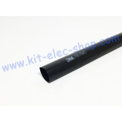 Gaine thermo GTI3000 9mm...
