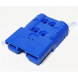 REMA SRE160 BLEU connector...