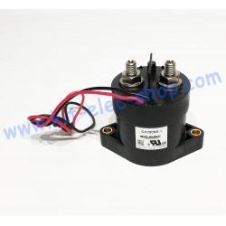 Contactor GV200NA-1 500A...