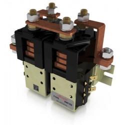 Reversing contactor 96V...