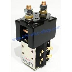 Contactor 96V 150A SW180B-8...