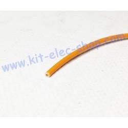 Orange flexible FLRYW-A...
