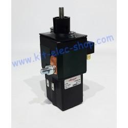 SD300A-83 contactor 48V...