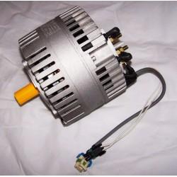 ME1305 PMSM brushless motor
