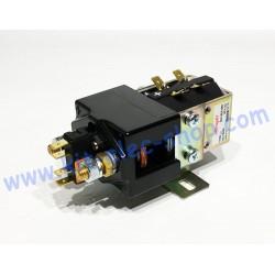 Contacteur 48V 150A...