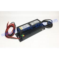 ZIVAN BC1 charger 24V 25A...