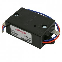Magnetic voltage controller...