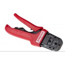 Molex Hand Crimp Tool...