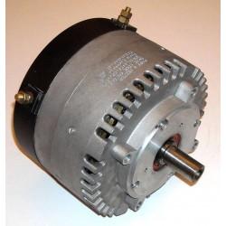 DC motor ME0708 48V 100A