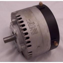 DC Motor ME0708 48V 100A...