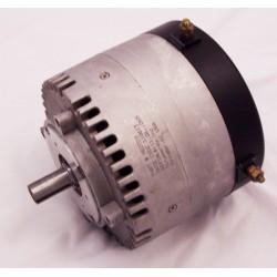 DC motor ME0709 24V-72V 125A