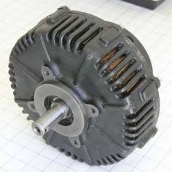 PMG132 DC motor Heinzmann...