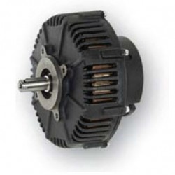 DC motor PERM PMG080