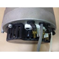 ME0907 PMSM brushless motor