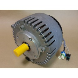 ME0907 PMSM brushless motor