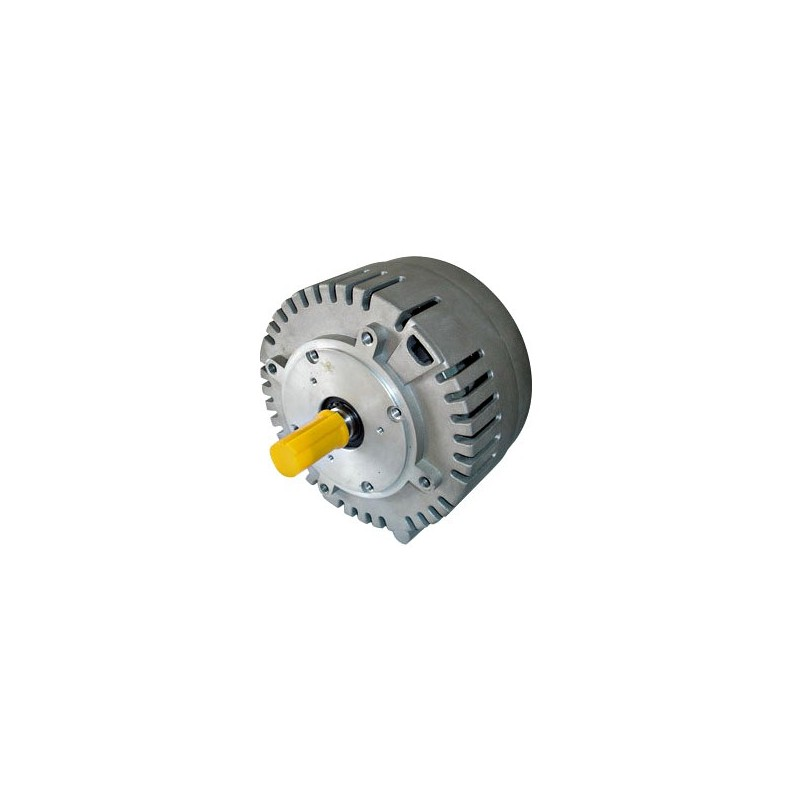ME4201 PMSM brushless motor