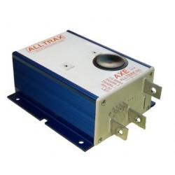 ALLTRAX controller AXE4834