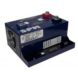 Variateur ALLTRAX SPM48300...