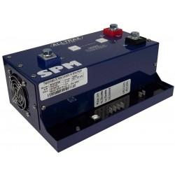 ALLTRAX controller SPM48400...