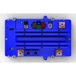 ALLTRAX controller SR72400...