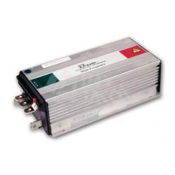 ZAPI H2 96V 400A controller