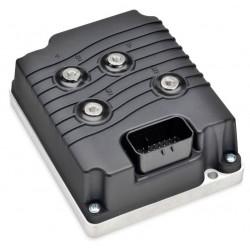 1229-4101 CURTIS controller 48V 200A