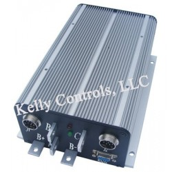 KELLY KBL48501B 24V-48V...