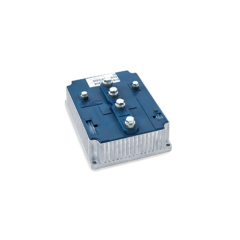 sevcon millipak pmac controller secondhand
