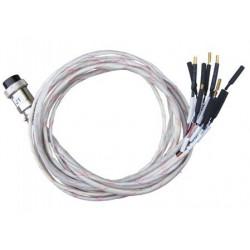 Câble pour connecteur J1 Kelly