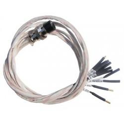 Câble pour connecteur J2 Kelly