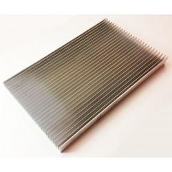 Dissipateur aluminium...
