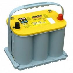 Lead battery 12V OPTIMA...