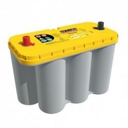 Batterie 12V 75Ah plomb...