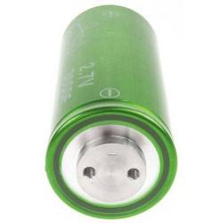 Supercapacitor 3000F 2 7V IOXUS RSC2R7308LR