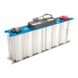 Module supercondensateur...