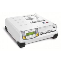 Chargeur GYSFLASH 100-12 HF...