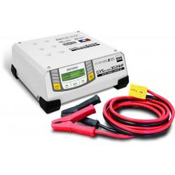 Chargeur GYSFLASH 30-24 HF...