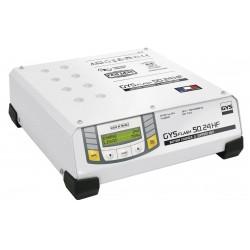 Chargeur GYSFLASH 50-24 HF...