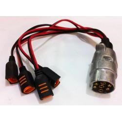 CTEK MXS 7.0 12V 7A charger