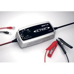Chargeur CTEK MXS 7.0 12V...