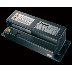ZIVAN BC1 12V 30A for lead...