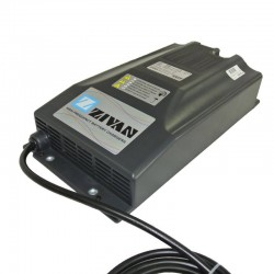 Chargeur ZIVAN NG3 12V 100A...